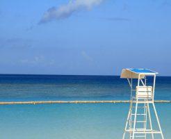 沖縄トロピカルビーチ