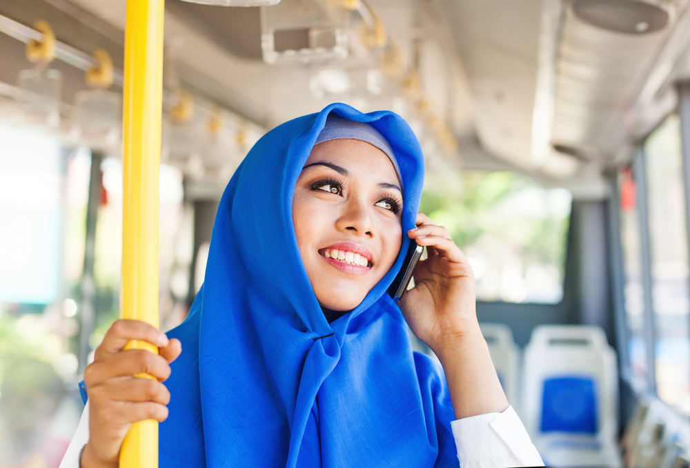 ムスリム社員と社員旅行をすることになったら?知っておくべき7つの注意点