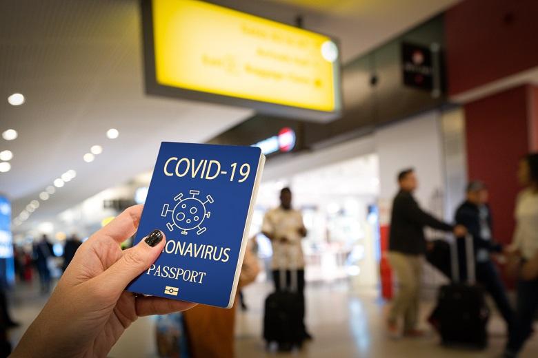 入国者は移動手段として貸切バスは利用できない